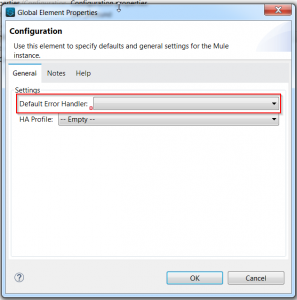 plektonlabs-mulesoft-issue-with-configuration-global-error-handler