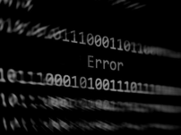 QUICK INTRO TO HANDLING ERROR AT APPLICATION LEVEL IN MULE 4
